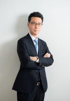 扶桑精工グループ 代表取締役社長 松山 広信